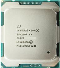 Intel Xeon E5-2697 v4 2.3GHz 45MB Cache LGA 2011-3 Broadwell CPU